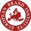 EBI-Markenwert Studie: Marke sticht Krise