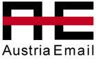 Austria Email Hauptversammlung nach Erfolgsjahr 2020 mit Rekord bei Umsatz und Produktion