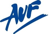 AUF-Herbert: AUF begrüßt Nominierung von Herbert Kickl