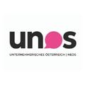UNOS bedanken sich bei Sepp Schellhorn für seinen Einsatz für alle Unternehmer_innen
