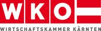 """WK Kärnten setzt Kooperation """"Miliz und Wirtschaft"""" um"""