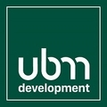 UBM platziert erste Sustainability-Linked Hybridanleihe