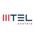 Fünf Jahre MTEL Austria: Neue Tarife und starkes Versprechen in die Zukunft