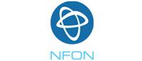 Corporate News: NFON AG schließt strategische Partnerschaft mit italienischem WebRTC-Pionier