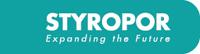 Styropor wird zukunftsfit