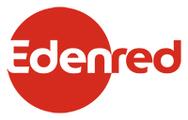 Edenred Österreich: Rekordsumme bei Spendenaktion für das Rote Kreuz