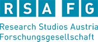 """Neue Geschäftsführung für die Research Studios Austria FG – """"Research Matters"""" beim Aufbruch in eine digitale Zukunft"""