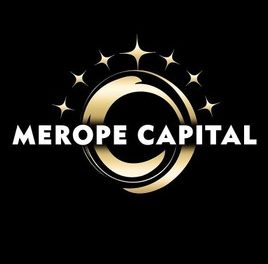 Family Office Merope Capital ist gestartet