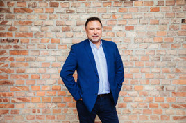 VMF Immobilien: Horst Lukaseder wird neues Mitglied der Geschäftsführung