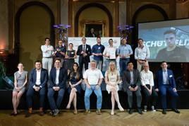 Apti-Award 2021: Die besten PropTech-Start-Ups 2021 wurden gekürt!