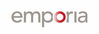 Beste Marke und bestes Produkt: emporia doppelt ausgezeichnet