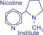 NIKOTIN INSTITUT WIEN: Steuerbegünstigung als Anreiz zum Wechsel auf alternative Nikotinprodukte