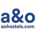 a&o Hostels Halbzeitbilanz: Erstmals wieder ausgebuchte Wochenenden und Ende der Kurzarbeit