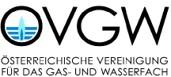 """""""Österreichs Gasleitungen sind dicht"""""""