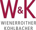 W&K modern & contemporary