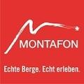 Sport und Genuss auf zwei Rädern beim M3 Mountainbike Marathon