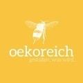 Bürgerinitiative oekoreich fordert Verbot von Kälbertransporten vor 5. Lebenswoche