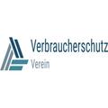 VSV/Kolba: Petition für Verbandsklage für den VSV