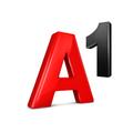 EANS-News: Telekom Austria AG / Ergebnis für das 2. Quartal 2021