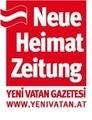 """Juli 2021 Corona Sonderausgabe: """"Neue Heimat Zeitung"""" informiert und kämpft gegen Verschwörungstheorien in türkischer Sprache"""