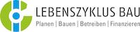 GEBÄUDE UND RAUM – 11. Kongress der IG LEBENSZYKLUS BAU am 21. Oktober 2021 in Wien