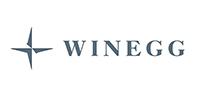 WINEGG-Projekt erhält Zertifikat für Nachhaltigkeit