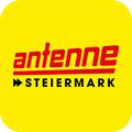 Die Steiermark hört Antenne Steiermark