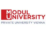 Blockchain an der Uni – Modul University lehrt die neue Technologie