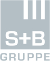 Rathaus Warschau mietet in WIDOK TOWERS der S+B Gruppe