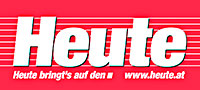 """""""Heute""""-Interview: Doskozil beendet Streit mit Rendi-Wagner"""