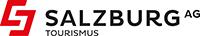 Salzburg AG Tourismus lädt zur digitalen Schatzsuche