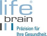 Lifebrain Gruppe: Nach Übernahme weiter auf Wachstumskurs in Österreich