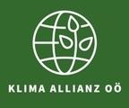 Klimacheck: OÖ Gemeindepolitiker sind für Klimaneutralität 2040 – das Land ist dagegen!