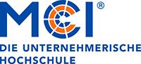 MCI entwickelt neues Testverfahren für Skirennfahrer am Olympiazentrum Tirol