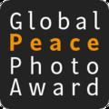 """Sasan Moayyedi wurde beim Global Peace Photo Award 2020 für das """"Friedensbild des Jahres"""" ausgezeichnet"""