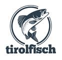 Tiroler Fisch online geangelt