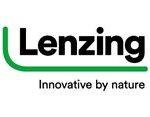 EANS-News: Lenzing AG / Lenzing awarded platinum status for sustainability by EcoVadis