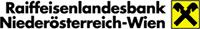 Top-Ausbildung: Lehrlinge feiern erfolgreichen Abschluss bei Raiffeisen NÖ-Wien