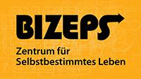 BIZEPS erfreut: Verbandsklage gegen Bildungsministerium eingebracht