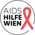 Am 28.7.2021 ist Welt-Hepatitis-Tag – Aids Hilfe Wien bietet kostenfreie Hepatitis B und C-Tests