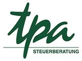 TPA Steuerberatung: Florian Petrikovics avanciert zum Partner