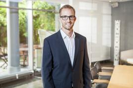 Neuer Energieanbieter: E.ON startet nun auch in Österreich durch