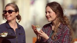 Gusto Guerilla: Kulinarische Radwandertage jetzt in Wiens Nordosten und bald als vegane Tour