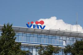 Siemens in Österreich wechselt mit Betriebspension zur VBV-Pensionskasse