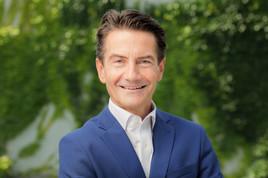 Roland Weißmann bewirbt sich als ORF-Generaldirektor