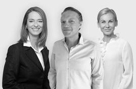 Exklusiv in Österreich: Lukas Kircher will mit COPE Marktführer werden