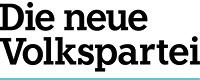 Junge ÖVP: Herzliche Gratulation an Sebastian Kurz!