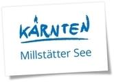 E-Biken mit Profis am Millstätter See in Kärnten: Trail-Camp zwischen See und Berg