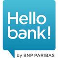 Paul van Oorschot ist neuer Vorsitzender der BNP Paribas Gruppe in Österreich