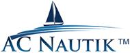 Oberste Schifffahrtsbehörde – Fakten zum FB4 Befähigungsausweis – weltweite Fahrt – Resscourcen für nur ca. 25 Personen pro Jahr?